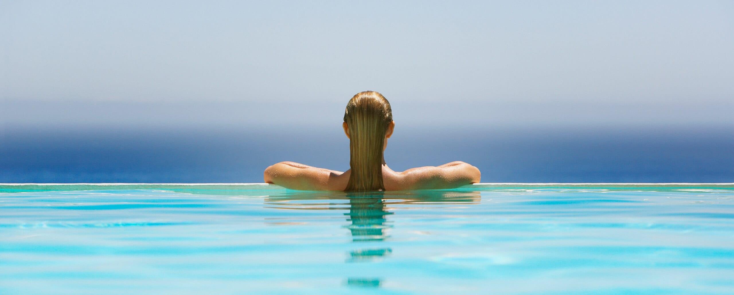 Immobilien auf Mallorca mit Pool Mallorca Immobilien
