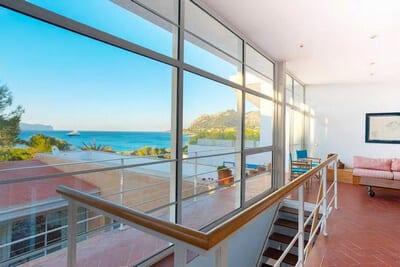 Apartment auf Mallorca kaufen